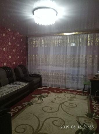 Продам 3-х комнатную квартиру. Возможен обмен на квартиру в Экибастузе