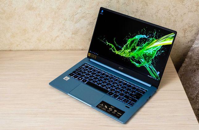 Ультрабук Acer Swift 3 SF314 i5-10