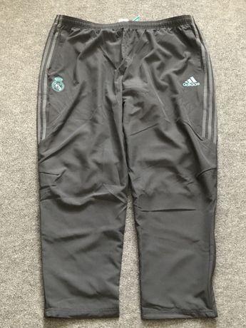 Vand pantalon de  trening de fas adidas real madrid original