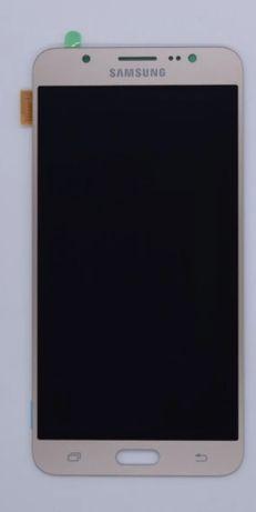 Ecran Display Samsung J5 2016 / J7 2016 ORIGINAL MontajPEloc garantie