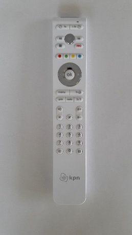Telecomanda KPN IPTV