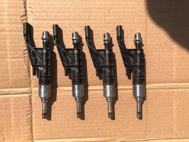 Injectoare BMW /Mini
