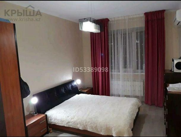 Продаю двуспальную кровать с тумбами