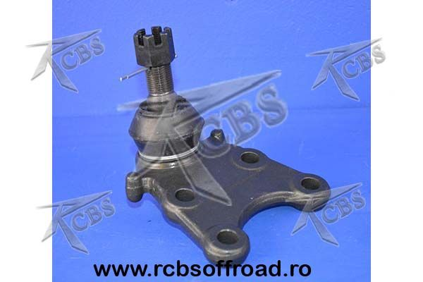Opel Frontera 3.2benzina 1999-2004 Pivot fata inferior