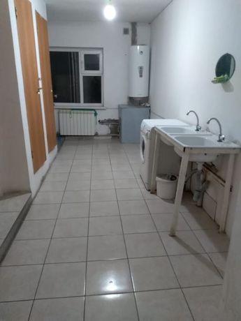 Сдам комнату в общежитие по ул. Сырдария 75