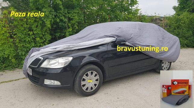 Prelata,husa exterioara,Skoda,Audi,Seat,Opel,Bmw,Chevrolet