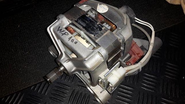 Motor masina de spalat Whirlpool
