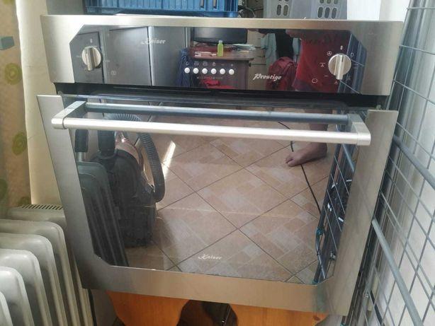 Продам встраиваемый духовой шкаф Kaizer Prestige за 30.000 тг