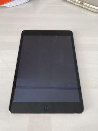 iPad mini 2 wifi+cellular
