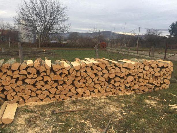 Vand lemn de  foc fag