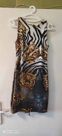 рокля Юнона, размер М