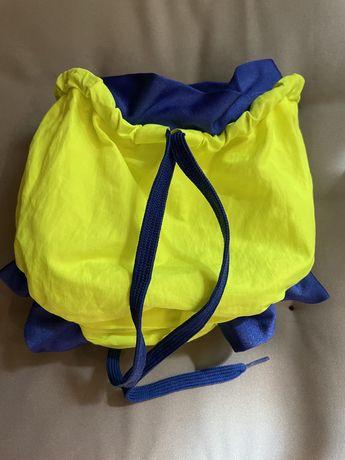 Специальные плавки для грудничкового плавания 0-6 мес