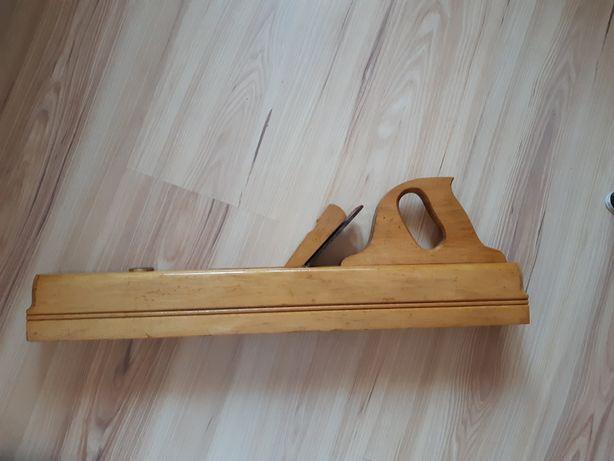 Rindea lemn lacuit