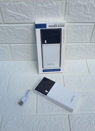 Power bank (повер банк) 20000mAh-3300тг