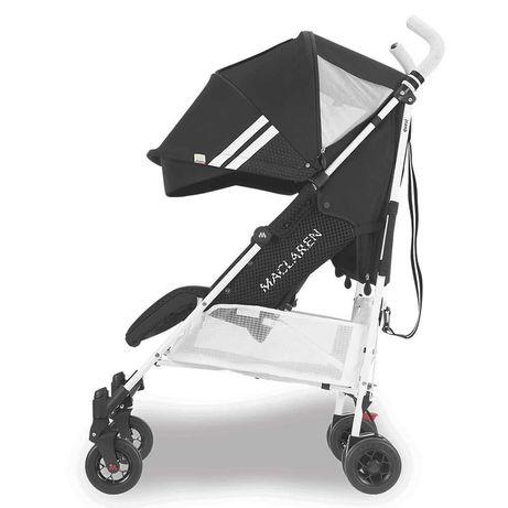 Детска количка Maclaren Quest FC