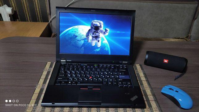 Core i5 2520m. Ssd 64gb+Hdd 320gb. Ram 4gb. В прекрасном состоянии.
