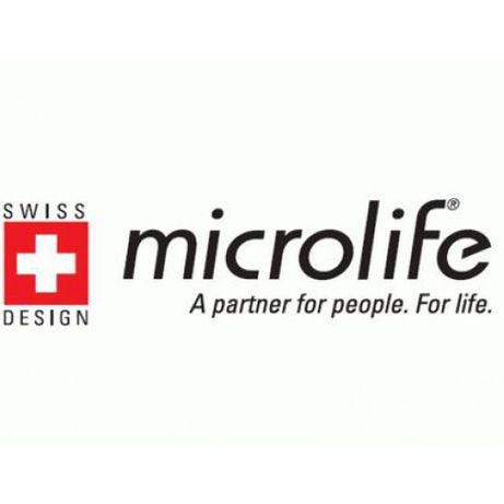 Transport GRATUIT*Tensiometru 3 ani garanție Microlife AG Elveția