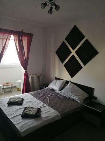 Regim hotelier Lex Studio