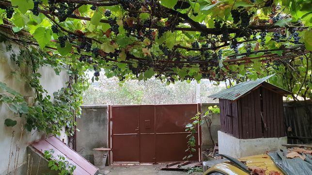 Vand casa in Simleu