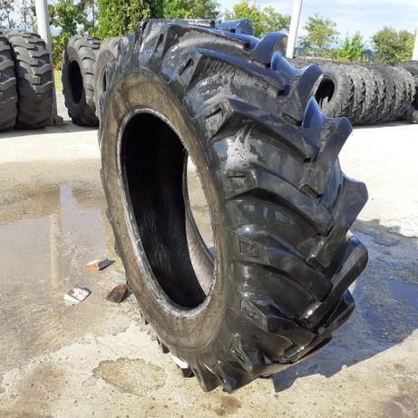 Anvelope 16.9 30 Petlas Cauciucuri SECOND Tractor Tractiune PRET MIC