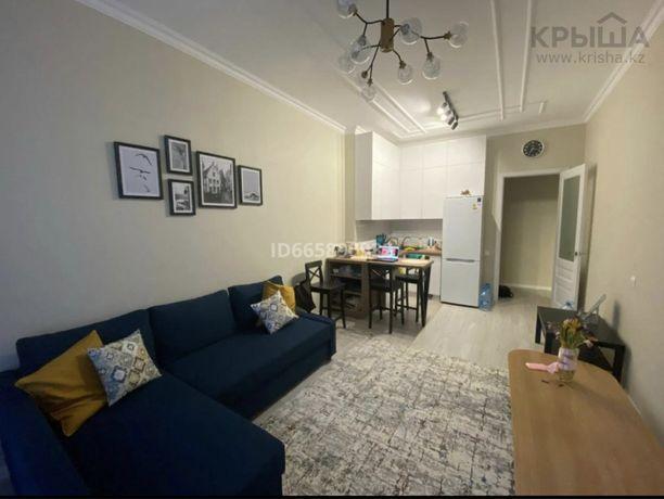 Квартира посуточно 2 ком центр левого берега smart tv