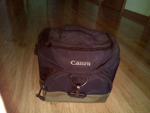 Продам,сумку для фотоаппарата