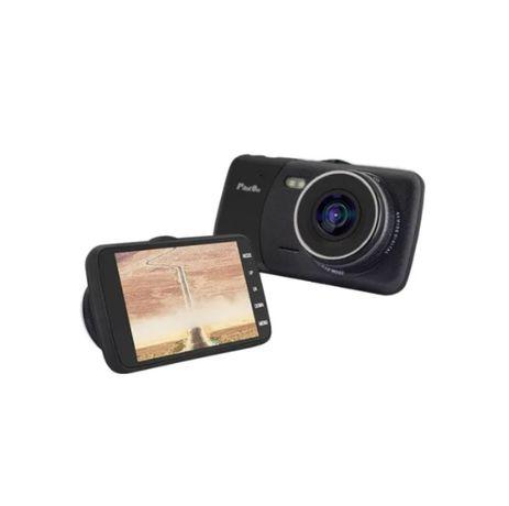Camera Dvr Piloton T600 Duala
