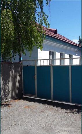 Продам дом в П. Карабулак