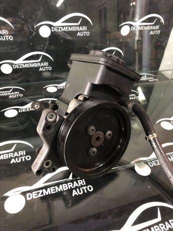 Pompa servodirecție servo BMW e46,e39,e60,e90 318d 320d 520d 525d 535d