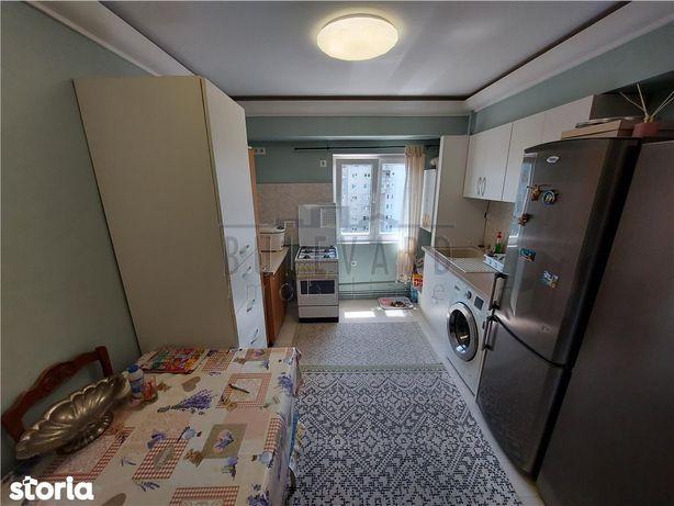 Comision 0 ! Apartament cu 3 camere, zona strazii Calea Manastur!