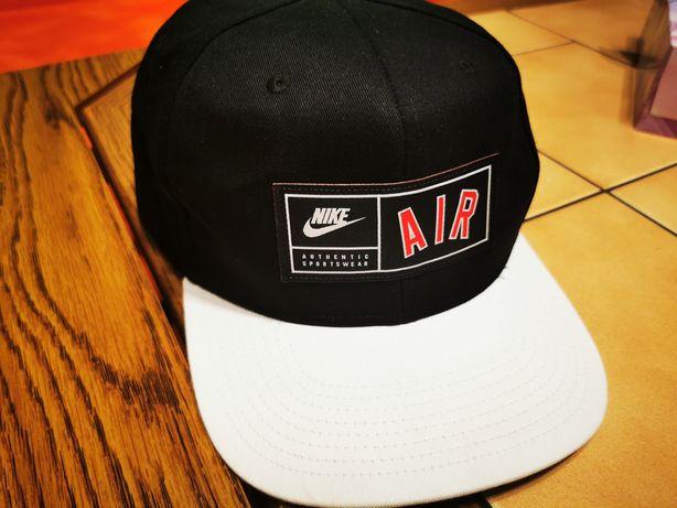 Sapca Nike(noua)