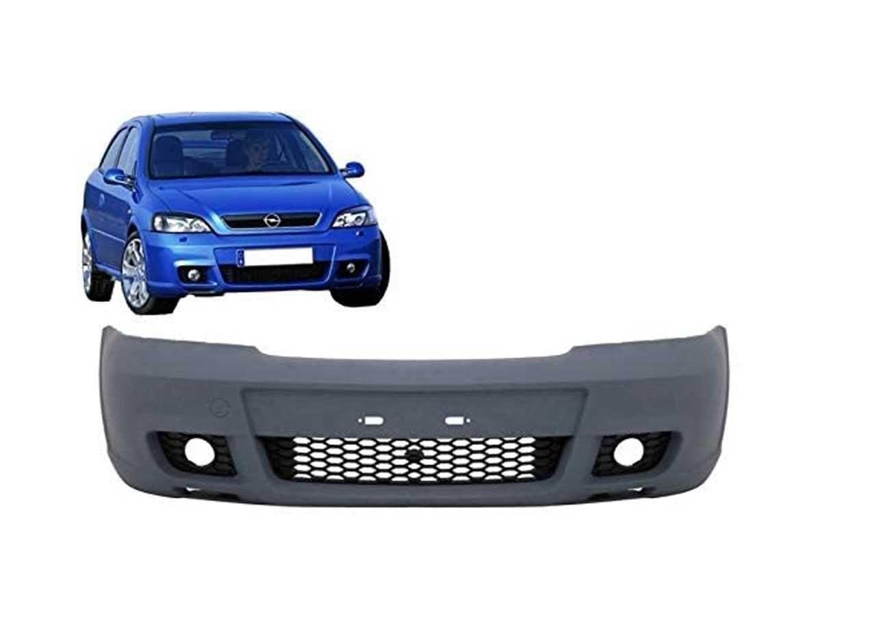 Bara Fata Opel Astra G (98-05) OPC Design