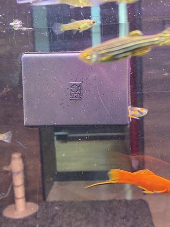 Магнит за аквариум