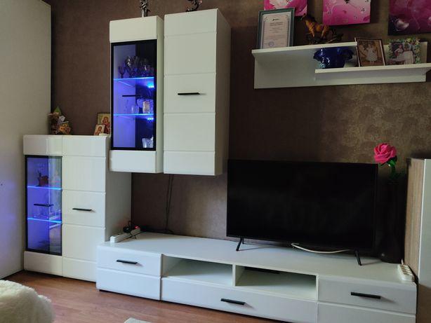 /Мебель для гостинной