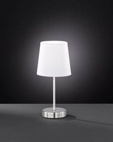Нощна лампа LED (монохромна) ACTION