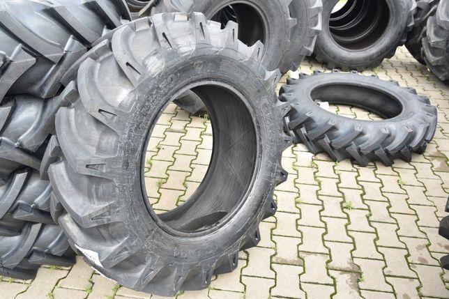 13.6-24 anvelopoe noi tractor spate sau fata cu incaicator livram
