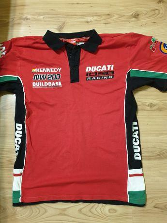 Tricou Ducati 1098