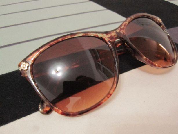 Ochelari dama,foarte eleganti,protectie UV400(Italy)-ieftini