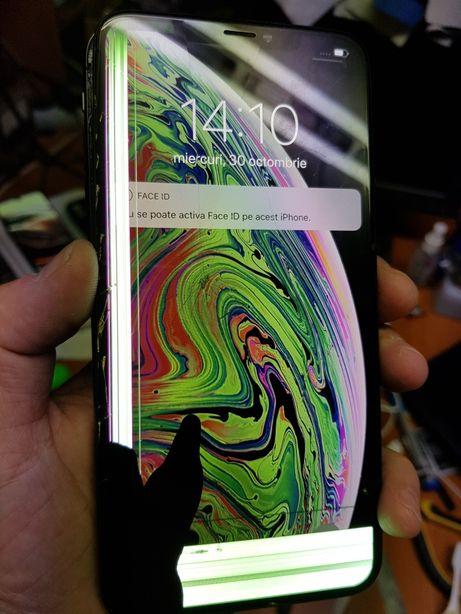 Display Iphone XS Max Original
