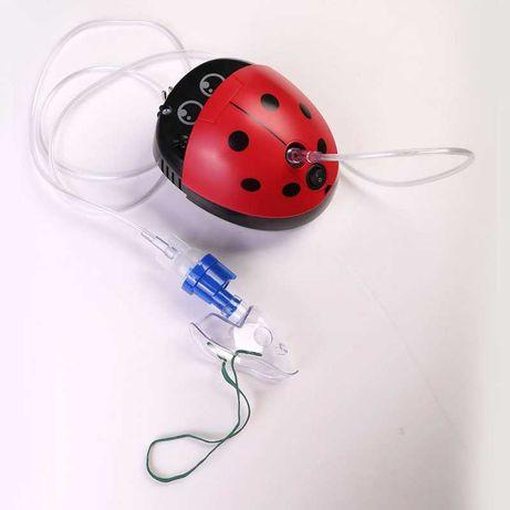 Компресорен инхалатор Unimark JH -208-Калинка