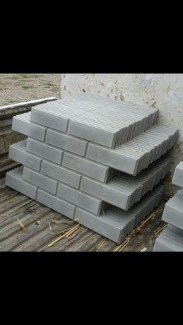 Облицовочные панели плитки фасадная и для фундамента облицовочный