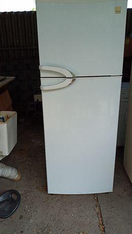 LG NoFrost. Холодильник с доставкой