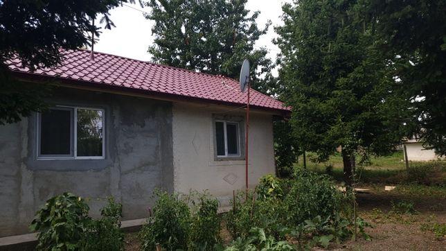 Casa de vanare