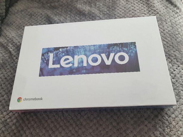 Laptop 2 in 1 Lenovo Chromebook Duet 128Gb