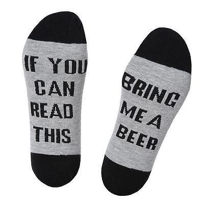 Забавни чорапи различни видове
