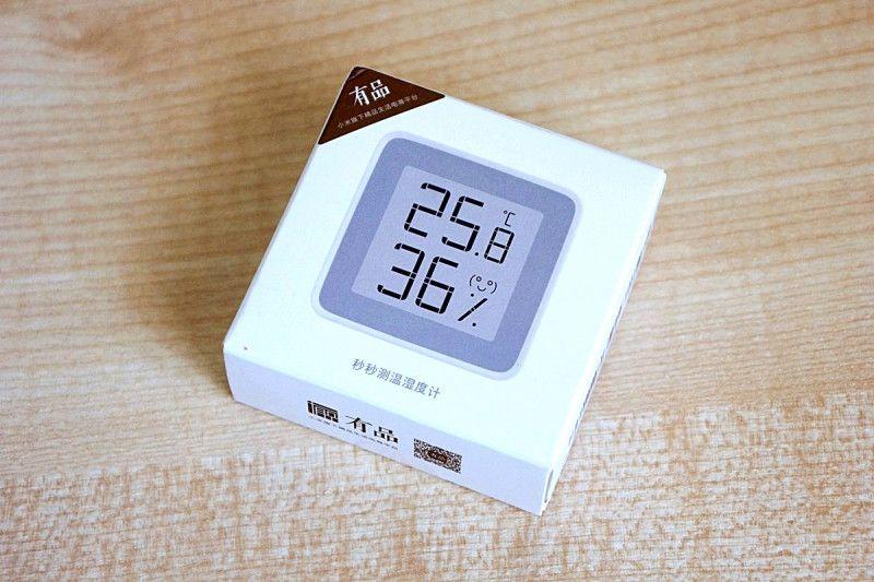Настольный цифровой гаджет Xiaomi Алматы - изображение 1