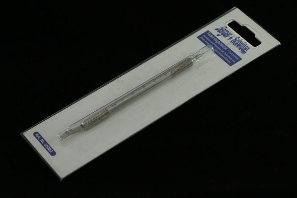 часовникарски инструмент за верижки, нов, немски внос от Германия