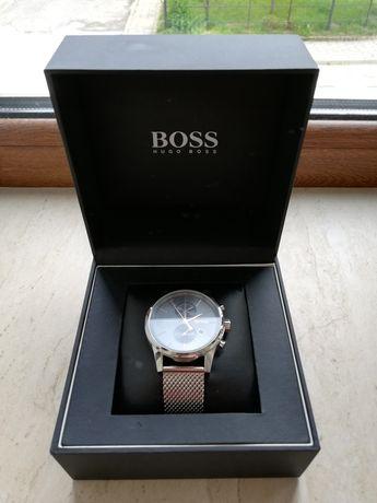 Часовник Hugo boss.Чисто нов. Безплатна достажка.