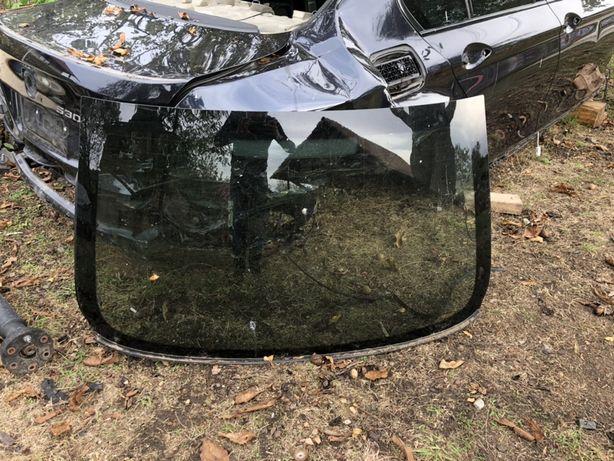 Luneta spate geam parbriz BMW seria 5 F10
