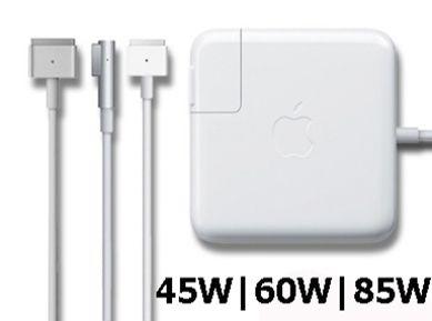 на macbook Air Pro есть на все модели БЛОКИ ПИТАНИЯ ЗАРЯДКИ для макбук